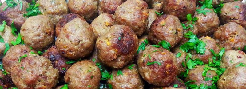 1-meatballs